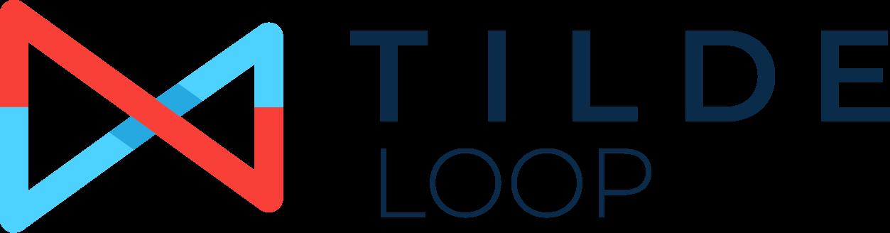 JavaScript: What's new in ES2019 - Tilde Loop Blog